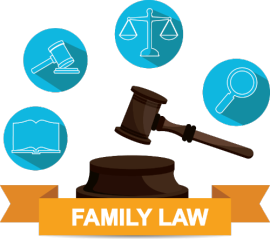 Family Law Valuation Services in Melbourne