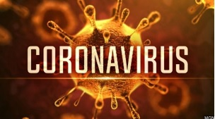 Is There A Correlation Between The Real Estate Market In Melbourne and Coronavirus?