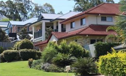 Weekly Snippets From The Melbourne Real Estate Market