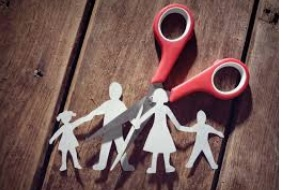 Self-Isolation, According to a Variety of Sources, is Likely to Cause a Rise in Family Law Matters