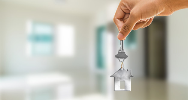The Difficulty in Determining a Current Market Rental within the Covid-19 Environment, with Caution to be Considered by all Parties to the Lease